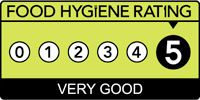 Brockington College Food Hygiene Rating