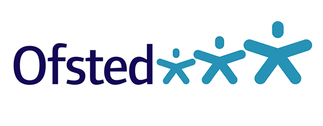 As you will be aware, we were recently inspected by Ofsted and their report is now available for you to read via the link at the bottom of this page....