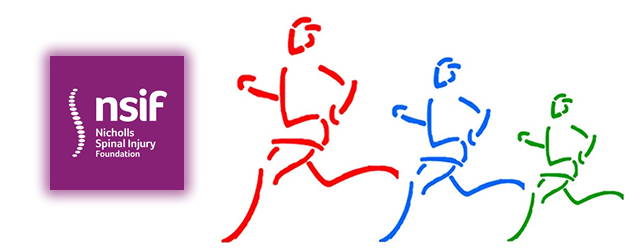 On Friday 24th April 2015 Brockington College will be holding it's Annual Charity Fun Run. The run is being held in aid of the Nicholls Spinal Injury Foundation who are […]