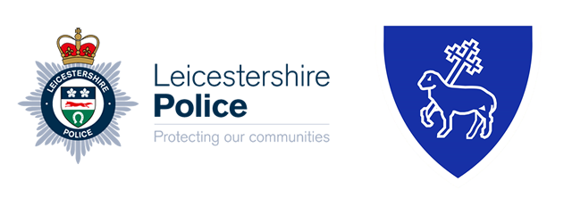 Dear Parents, After the recent feedback from the lastParents' Evening, Leicestershire Police are looking to host an E-Safety Evening here at Brockington College, giving parents the opportunity to learn about […]