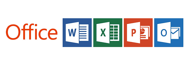 Under a Microsoft licencing agreement we have enrolled in we are able to offer all students the ability to download the latest version of Microsoft Office, for Windows, Mac, […]