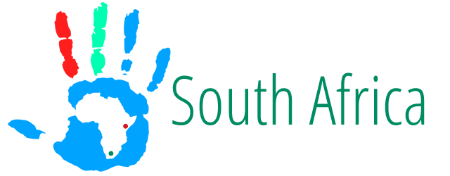 Click here to keep up to date with the South Africa 2016 blog. Click here to view all of the information regarding the charity trip.