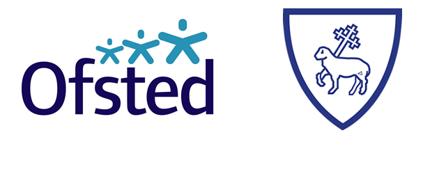 Ofsted_Banner