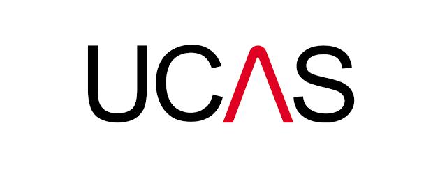 UCAS Progress Presentation UCAS Progress 2019 Entry Step-by-Step Guide