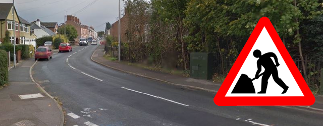 Please click here for a letter regarding the closure of West Street during 15-26th October.