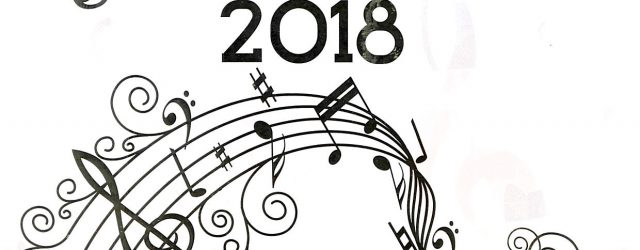 On Wednesday 4th July, Brockington Vocal Group performed in the finals of the inaugural Leicestershire Schools Choir of the Year Competition at the Haymarket Theatre. Although we didn't win our […]
