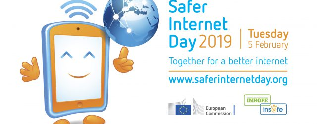 Safer Internet Day 2019 will be celebrated globablly on Tuesday 5th February with the theme – 'Together for a better internet'. Brockington College will be taking part in this event. […]