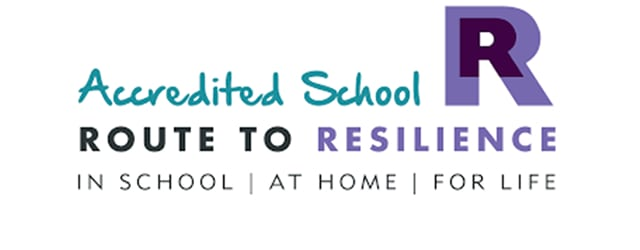 GOOD NEWS! After all our hard work last year we are delighted to announce we are now a Route to Resilience Accredited School. Well done to all the staff […]