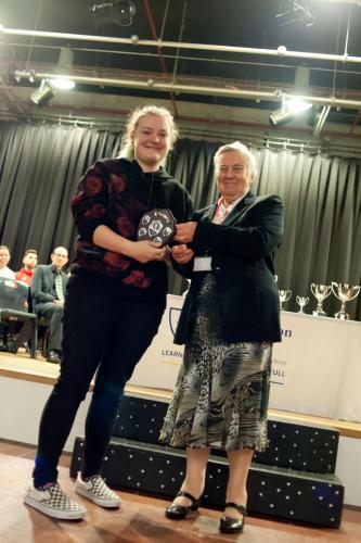 Presentation Evening 2019 (10 of 23)
