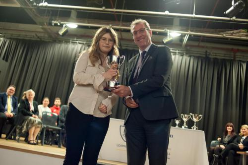 Presentation Evening 2019 (12 of 23)