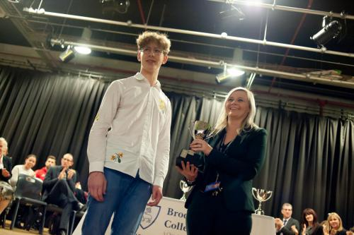 Presentation Evening 2019 (13 of 23)