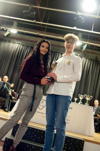 Presentation Evening 2019 (14 of 23)
