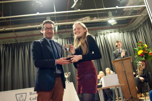 Presentation Evening 2019 (15 of 23)