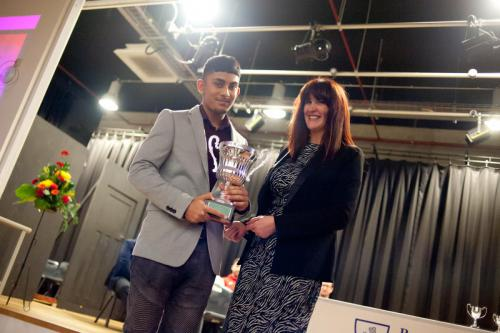 Presentation Evening 2019 (16 of 23)