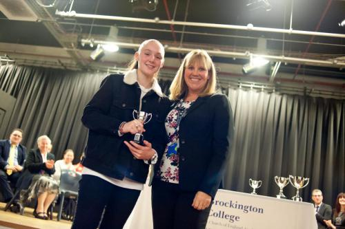 Presentation Evening 2019 (17 of 23)
