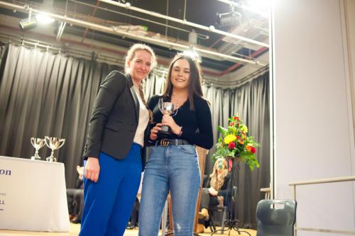 Presentation Evening 2019 (18 of 23)