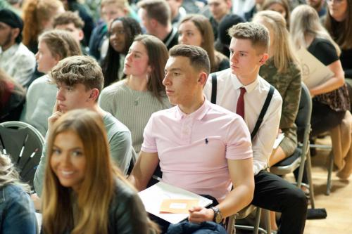 Presentation Evening 2019 (19 of 23)