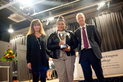 Presentation Evening 2019 (20 of 23)