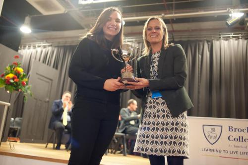 Presentation Evening 2019 (21 of 23)