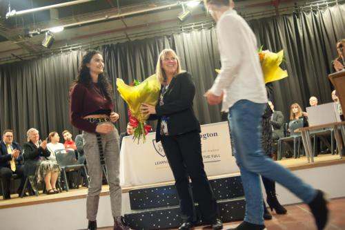 Presentation Evening 2019 (22 of 23)