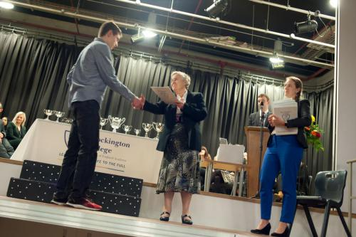 Presentation Evening 2019 (4 of 23)