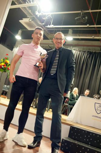 Presentation Evening 2019 (8 of 23)
