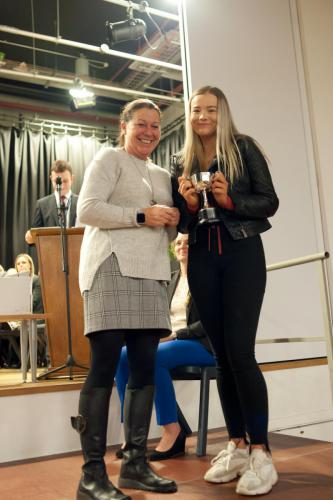 Presentation Evening 2019 (9 of 23)